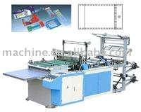 RQL600 computer high speed bag-making machine