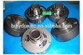 Transmisión de las bombas de carga, el aceite de la bomba de carga, spv bomba de carga