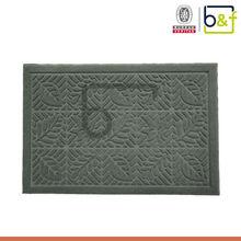 Best Sales Modern Home Textiles Indoor/Outdoor Floor Function Carpet