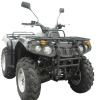 HDA400P-E 400cc 4x4 EEC 4-wheelers