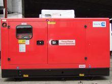 China Professional Silent Diesel High Power diesel genset by perkins/OEM/mitsubishi/doosan/lovol/deutz/mtu