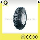 China Cheap Atv Tires 235/30-14 Wholesale