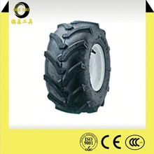 Chinese Brand Atv Tires Wholesale