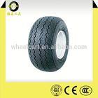 235/30-12 Spare Parts For Atv Tire Wholesale