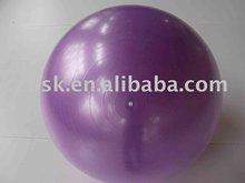 anti-burst ball(exercise ball)