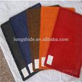 reciclado personalizados baratos mantel de papel decorativo con grano de madera en adge venta al por mayor para la vajilla
