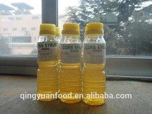 corn syrup brix 79 for food grade
