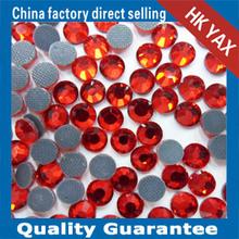D0803 china DMC rhinestones transfer factory;china DMC transfer rhinestones exporter , transfer DMC rhinestones