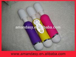 2014 vibrating massager wand japan sex image massager wand japan sex image wand sex toy PD009