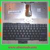 layout for IBM T40 T41 T42 T43 R50 R50E R51 R51E R52 laptop keyboard