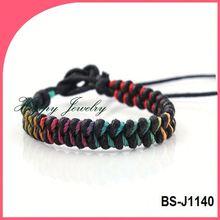 New arrival charm elegant ring bracelet combination
