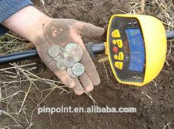MD 3010 II raider gold china Metaldetector manufacturer- china brand hand hold gold detector underground metal detector