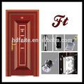 4728 neuen stil beste qualität eiche bücherschränke mit glastüren stahltür metall sicherheitstüren