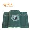 100% tpe yoga mat 4mm screen printing yoga mats 100% tpe yoga mat