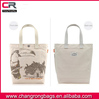 2014 hot selling canvas wholesale tote bags , cotton canvas tote bag wholsale canvas tote bag made in China