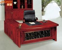 Best selling executive desk office desk for sale ZH-1619#