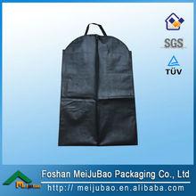 guangzhou manufacturers garment poly bag