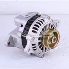 car alternator/ stc/st synchronous alternator for mitsubishi