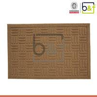 Hot Sales Modern Home Textiles Indoor/Outdoor Floor Oriental Area Rugs
