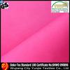 polyester waterproof shantung taffeta lining fabric