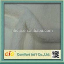 Faux Cheap Fur Fabric