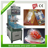 High Frequency Small Lamp Blister Packaging Welding Machine