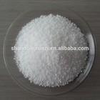 Good Price Agriculture Potash Fertilizer Powder / Prill NOP 13.5-0-46 Fertiliser Potassium Nitrate KNO3 46% K2O
