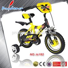 kids tandem bike