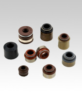 export high quality motorcycle valve stem seal