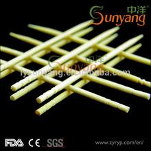 Sunyang de bambu palito artes