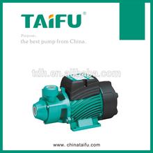 12v high volume low pressure water pumps