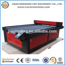 acrylic/wood/die board amada laser cut machine 1300*2500mm,1500*3000mm,2000*3000mm wood laser cutting machine price