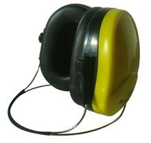 ENKERR safety ear muff