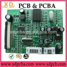 pcba manufacturer, LED pcb circuit board assembly, pcb assembly service