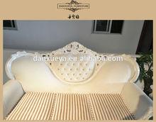 francese mobili salone marocchino set