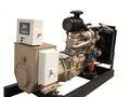 Di alta qualità!!! Ad alta potenza 10hp diesel silenzioso gruppo elettrogeno diesel
