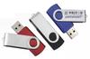custom plastic usb flash drive 8gb accept paypal