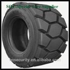 Dirt Forklift Skid Steer Tires