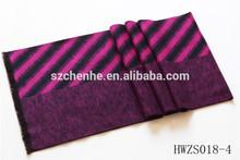 Italian wool scarves 100% wool scarves alibaba scarves