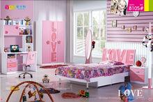 2014 Girls Gift big lots furniture kids furniture in children set 8105#