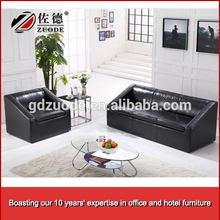 Top grade new design polish sofa manufacturers