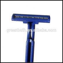 Popular best sell disposable razors 5 pcs pack