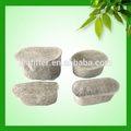 super calidad de nuevos productos argo de absorci&oacut
