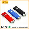 Portable metal USB 3.0 smart phone USB flash drive, USB mobile memory