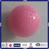all kind of professional customized golf ball