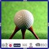 Cheap high quality bulk golf ball manufacturer