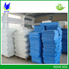 PP Corflute sheet/Corflute board China manufacturer