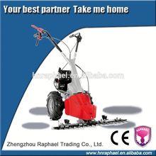 Garden machine 9gb sickle bar mower mower for sale
