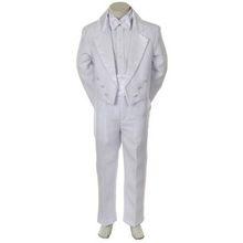 Quality customize children cotton pyjamas kids dry suit