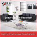 top qualidade novos produtos chic shabby sofa